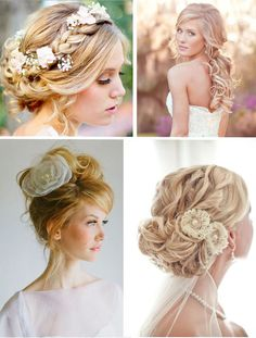 http://coifiocchi.it/wp-content/uploads/2016/04/acconciature-sposa-shabby.jpg