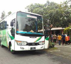 Rental Mobil Jogja | Sewa Bus Pariwisata (Driver + BBM ) ☎ 082221887800 Sewa Mobil Bulanan Mulai 3,8 Juta