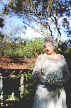 noivas, couples, nicole oleander, bh, flores, smile, buquê, fotos ao ar livre, wedding, book de casamento, casal