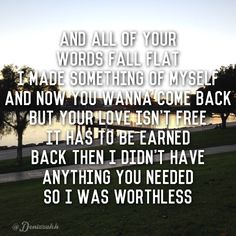Lyrics to cry by kelly clarkson