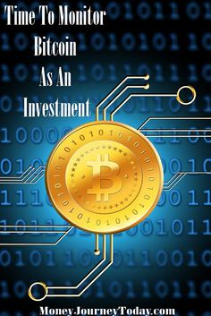Time To Monitor Bitcoin As An Investment. The idea of Bitcoin as an investment asset is still foreign to many. But as it turns out, Bitcoin is something to be taken seriously. Investing Money, Saving Money, Money Wallpaper Iphone, Bitcoin Account, Retirement Advice, Bitcoin Mining Rigs, Trade Finance, Bitcoin Business, Bitcoin Wallet