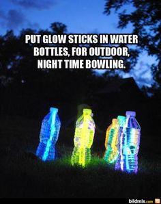 Coole Ideen für den Garten #9