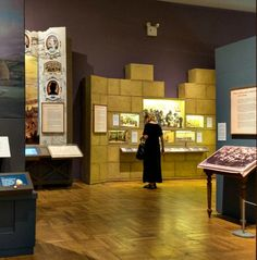 """New York Historical Society Exhibit: """"Chinese American : Exclusion/Inclusion"""" 