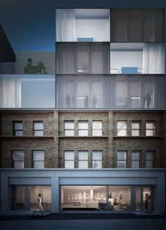 Duggan+Morris+-+Curtain+Road+(1).jpg (600×835)