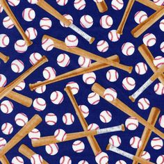 Paul Frank & cupcakes cotton fabric | Fabric Finds with Jo-Ann ... : baseball fabric for quilting - Adamdwight.com