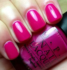 opi that's berry daring - Google Search