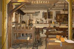 Cómo hacer carpintería básica al trabajar con madera