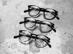 .: Óculos: armações baratinhas no Ebay!