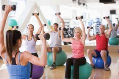 How to start a small business - fitness instructor http://www.dubaichronicle.com/2013/05/16/small-business-fitness-instructor/