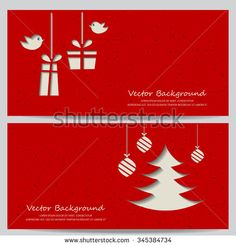 stock-vector-christmas-and-new-year-gift-voucher-certificate-coupon-template-can-be-use-for-business-shopping-345384734.jpg (450×470)