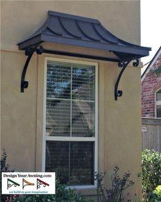 Metal Canopies And Awnings Aluminum Patio Awnings And Canopies Aluminum Canopies And Awnings The Metal Juliet Awning Metal Canopies And Awnings Awnings Aluminum Patio Awnings And Canopies. Metal Canopies And Awnings. Aluminum Canopies And Awnings. Aluminum Patio Awnings, Metal Awnings For Windows, Outdoor Window Awnings, House Awnings, Canopy Outdoor, Front Door Awning, Porch Awning, Door Overhang, Front Doors