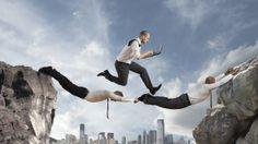 SPED: Empreendedorismo e inovação