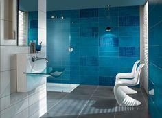 die  besten bilder von bad fliesen bad fliesen