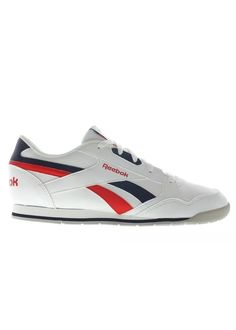 b2339ad223cf 51 Best Sneaker Head images