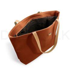 New Womens Faux Leather Fashion Messenger Handbag Lady Shoulder Bag Totes  Purse 421c754c87
