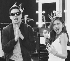 Maine Mendoza, Alden Richards, Now And Forever, Filipino, Heaven, Couple Photos, Couples, Healthy, Cute
