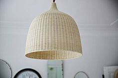 Ikea Light Fixtures Styles Beach Cottage Coastal Pendant Lighting Nautical Decor Life By The Sea Ikea Light Fixture, Ikea Pendant Light, Modern Light Fixtures, Pendant Lamp, Pendant Lighting, Nautical Lighting, Coastal Lighting, Ikea Lighting, Decorative Lighting