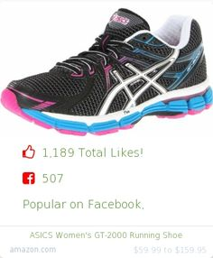 c71cc5ccd5 Here are the top 10 best athletic shoes for women in