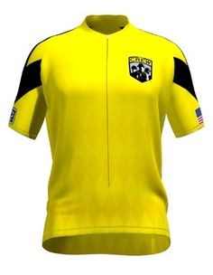 MLS Columbus Crew Mens Primary Short Sleeve Vomax Jersey Medium    You can  get additional details at the image link.(It is Amazon affiliate link)  pink 06b9722bd