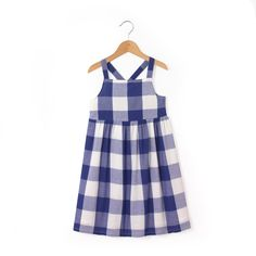 a5ba834b66ea Dress your little ones in the latest French fashions with this fabulous  collection of girls  dresses   skirts from La Redoute.