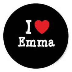 Emma name heart - AT&T Yahoo Image Search Results