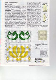 http://knits4kids.com/ru/collection-ru/library-ru/album-view?aid=18602