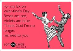Ideas funny love quotes for him lol people Famous Love Quotes, Love Quotes For Him, Love My Job, Love You, Nurse Problems, Hip Problems, Anti Valentines Day, Happy Valentines Day Funny Humor, Valentine Ecards