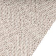 adelina-160x230cm-rug,-natural-&-ivory-2