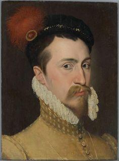 "Elizabeth I.'s 'Sweet Robin' or ""Eyes"" (two of her nicknames for him)., Robert Dudley, the Earl of Leicester. Leicester, Tudor History, British History, Dinastia Tudor, Mary Tudor, Isabel I, Adele, Elisabeth I, Tudor Monarchs"