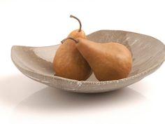 Zerzer Design | PROJEKTE & REFERENZEN Fruit, Decoration, Food, Design, Projects, Decorating, Meal, The Fruit, Eten