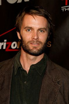 Image result for Garret Dillahunt young