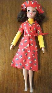 vintage Sindy doll 1981-82  | eBay