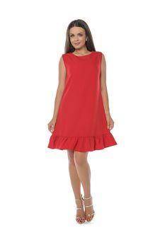 High Neck Dress, Dresses For Work, Model, Fashion, Turtleneck Dress, Moda, La Mode