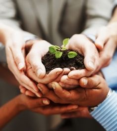 @puntodenfoque #reflexionemos somos el resultado de interacciones y contradicciones con el pasado, la genética, la sociedad en la que vivimos, o con las no oportunidades. #motivar #empoderar #coaching #propósito #talento #crecimiento #personal #profesional #mercadóloga #marketing #holístico #confianza