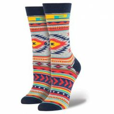 I love socks. They are my favorite clothing accessory. I have a whole drawer full. And Stance socks are my absolute favorite. Silly Socks, Cool Socks, Socks World, Navy Socks, Uncommon Threads, Stance Socks, Dress Socks, Knitting Socks, Sock Shoes