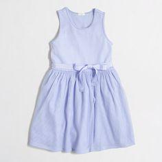 J.Crew Factory - Factory girls' tulle dress