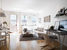 como-ubicar-un-despacho-en-el-salon-4.png (720×542)