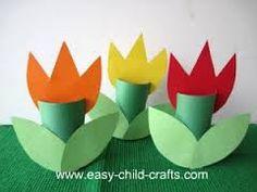 manualidades para niños de preescolar con tubos de papel higienico - Buscar con Google