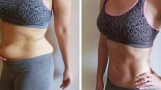 Belly Fat Workout - 30 day abs challenge to lose belly pooch by bleu. Do This One Unusual Trick Before Work To Melt Away Pounds of Belly Fat Losing Weight Tips, How To Lose Weight Fast, Weight Loss, Lost Weight, Reduce Belly Fat, Lose Belly, Lose 50 Pounds, 20 Pounds, Belly Pooch
