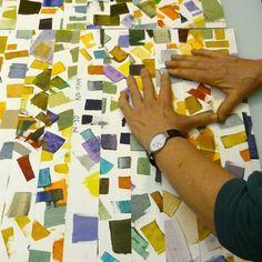 Explore printmaking take a printmaking course kernan-workshop