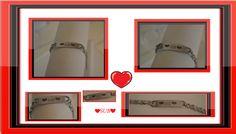 ❤SUB❤ Armband