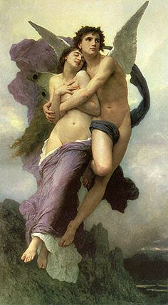 50 best cupid and psyche images eros psyche paintings aphrodite