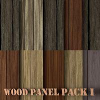 nice wood textures