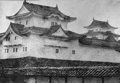 ファイル:名古屋Castle03.jpg