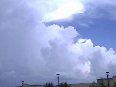 College clouds