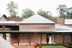 Hunter Valley Wedding - Skipping Stone Photography