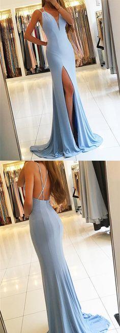prom dresses, 2018 prom dress,sexy prom dress, prom, prom dress