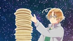 Hetalia and surprise I'm back after 4 months eventhough no one probably cared XD / iFunny :)