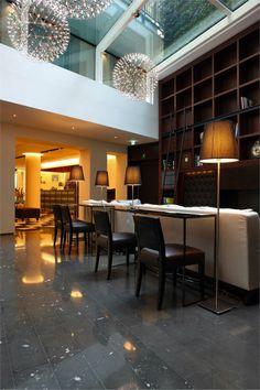 Architetto interior designer architetto interior designer for Architetto interior design
