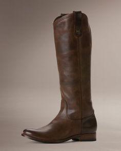 Ariat Women's Murrietta Boot - Soft Distressed Brown http://www ...